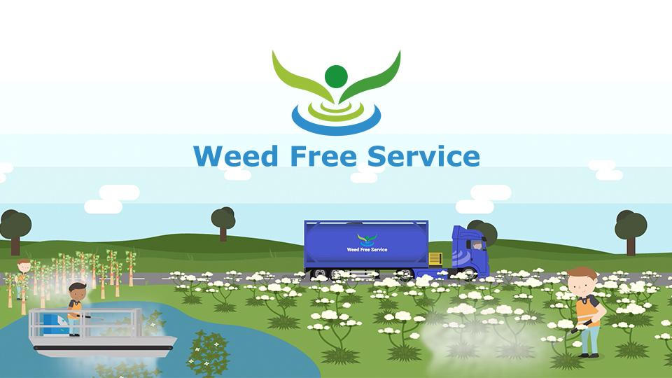 case-weed-free-service-u-nited-marketing-3