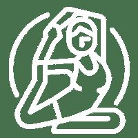 Verrassend flexibel icon