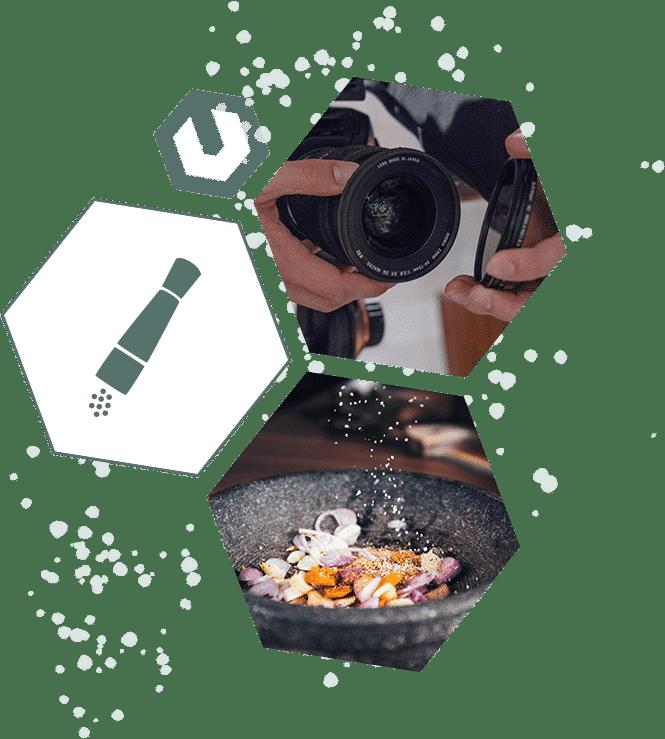 home-online-video-marketing-u-nited-marketing-blokken