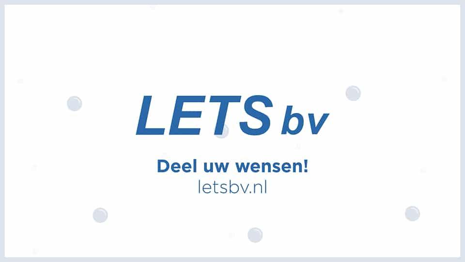 case-lets-krattenwassers-u-nited-marketing-doelstelling