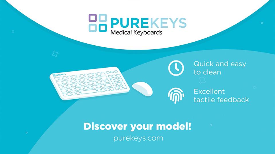 opdrachtgever-purekeys-portfolio-u-nited-marketing