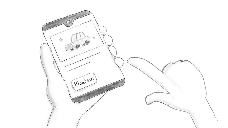 storyboard-tekenen-animatiefilm-u-nited-marketing
