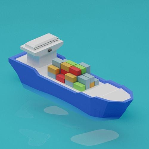boot-3d-animatie-laten-maken-u-nited-marketing