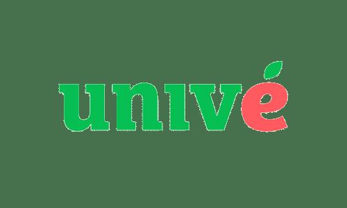 Klant van U-nited Marketing