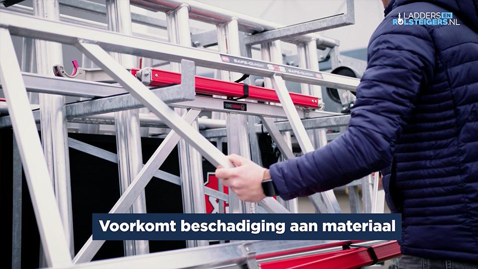 steiger-aanhanger-ladders-en-rolsteigers-productvideo's-laten-maken-u-nited-marketing