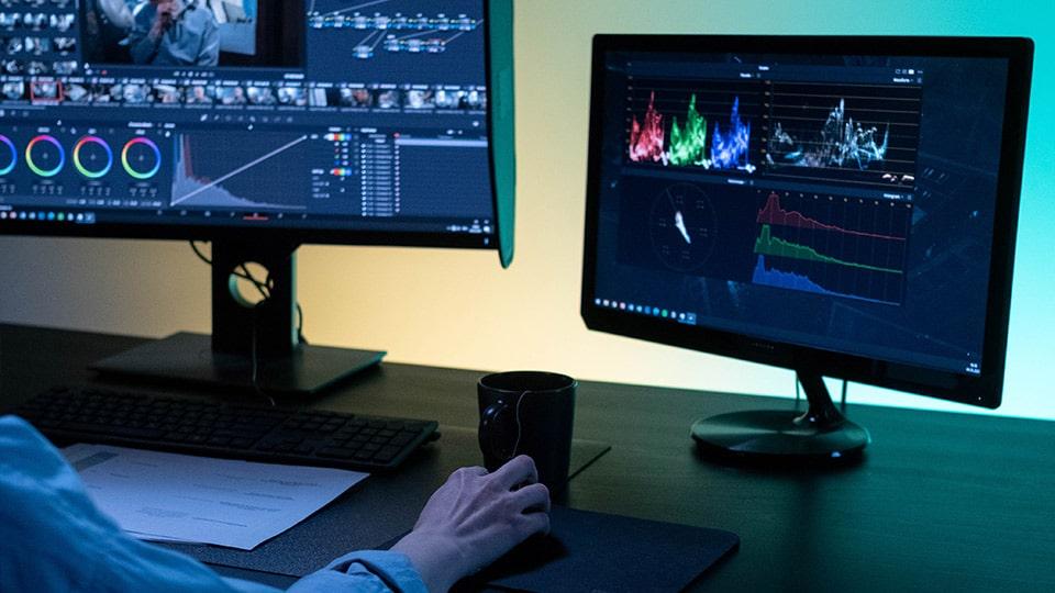 video-montage-filmopnames-u-nited-marketing